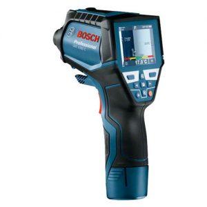 Bosch GIS 1000 C - Recensione