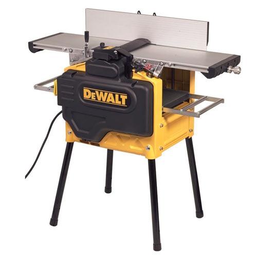 DeWalt D27300-QS - Recensione