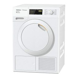 Miele TDD 230 WP Active Family