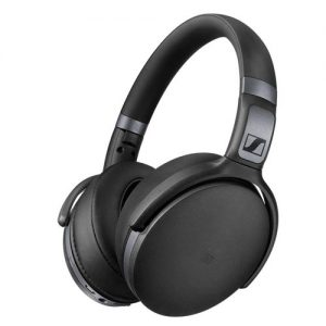 Migliori Cuffie Wireless  → Classifica 2019 su Sceltaideale.it 2bf67c348111