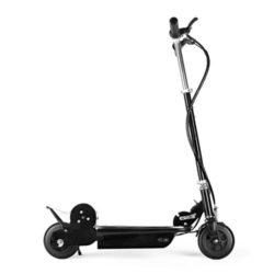 Takira V8 e-Scooter