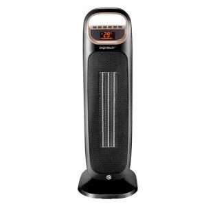 Miglior radiatore elettrico classifica 2019 su for I migliori termoventilatori