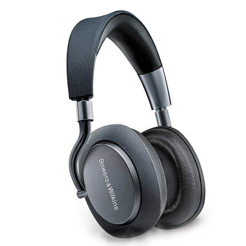 Bowers & Wilkins PX - Recensione