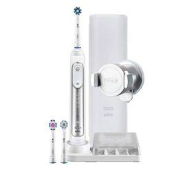 Braun Oral-B Genius 8000N