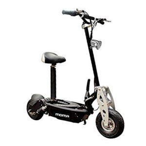 Moma Bikes PA1000W2