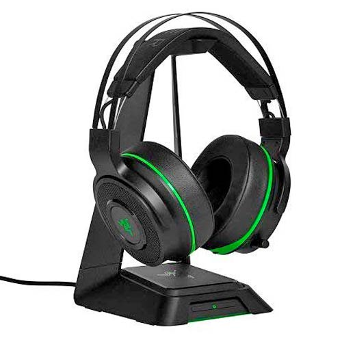 Razer Thresher per Xbox One - Recensione