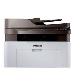 Samsung M2070FW/SEE