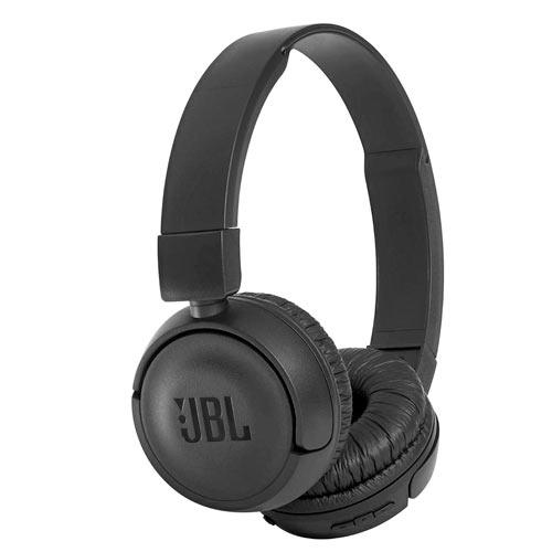JBL T450BT - Recensione