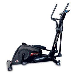 JK Fitness Top Performa JK 416