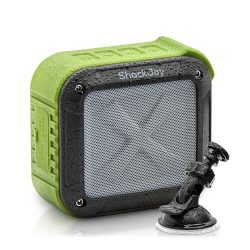 ShackJoy Speaker Bluetooth