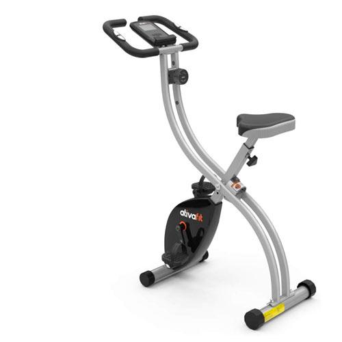 Ativafit X-Bike - Recensione