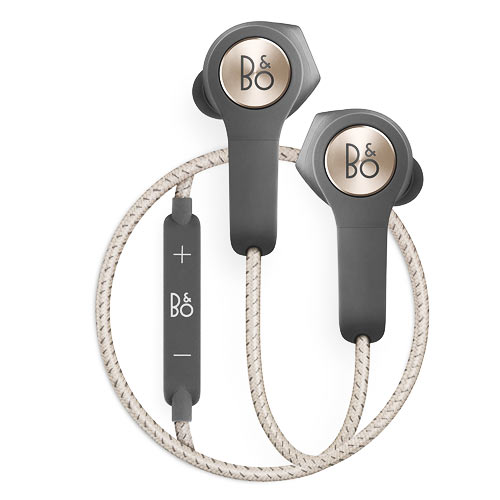 Beoplay H5 by Bang & Olufsen - Recensione