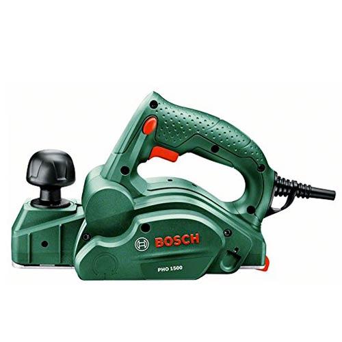 Bosch PHO 1500 - Recensione