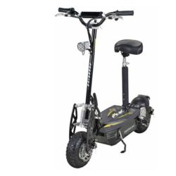 E-Flux Freeride 1000 W