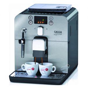 Migliore Macchina da Caffè? → Classifica 2019 su