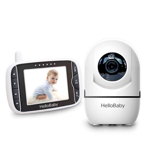 HelloBaby HB65 - Recensione