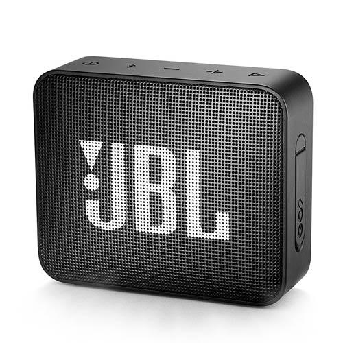 JBL GO2 - Recensione