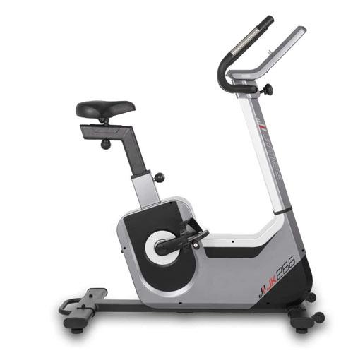 Jk Fitness 266 - Recensione
