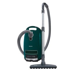 Miele Complete C3 Total Care Ecoline