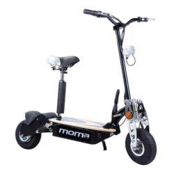 Moma Bikes 2100 W