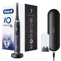 Oral-B iO – 9n