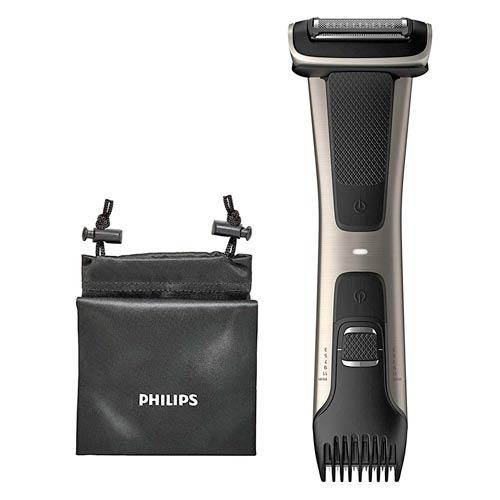 Philips BG7025/15 - Recensione