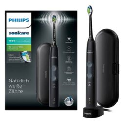 Philips Sonicare HX6830/53 ProtectiveClean 4500