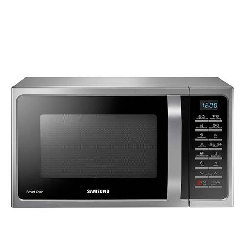Samsung MC28H5015CS - Recensione