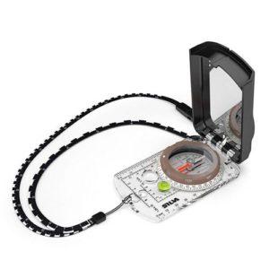 Silva 16 DCL 6400/360 - Recensione