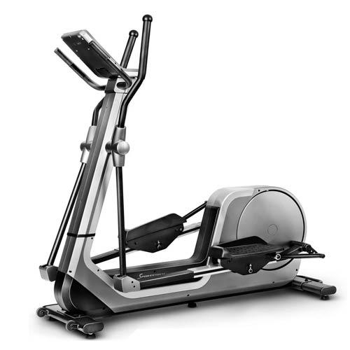 Sportstech CX608 - Recensione
