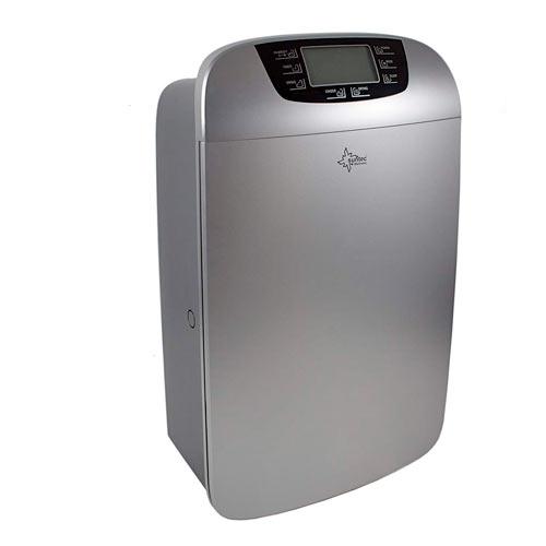 Suntec DryFix 3500 - Recensione