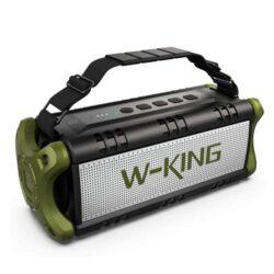 W-KING D8