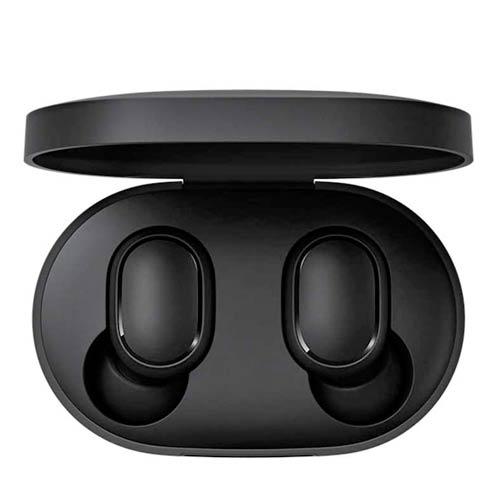 Xiaomi Mi True Wireless - Recensione