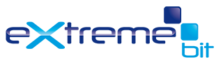 Samsung STAMPANTE MULTIFUNZIONE LASER SAMSUNG XPRESS SL-M2070FW USB WIFI A4