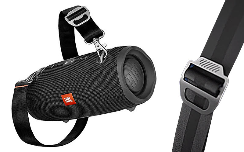 JBL Xtreme 2 - Tracolla